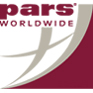 Pars Industrial Products Inc.